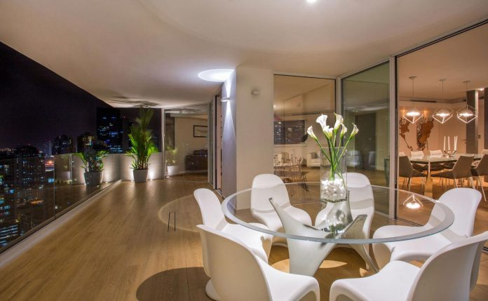 adapt-30-years-old-apartment-panama-city-demands-contemporary-life-19