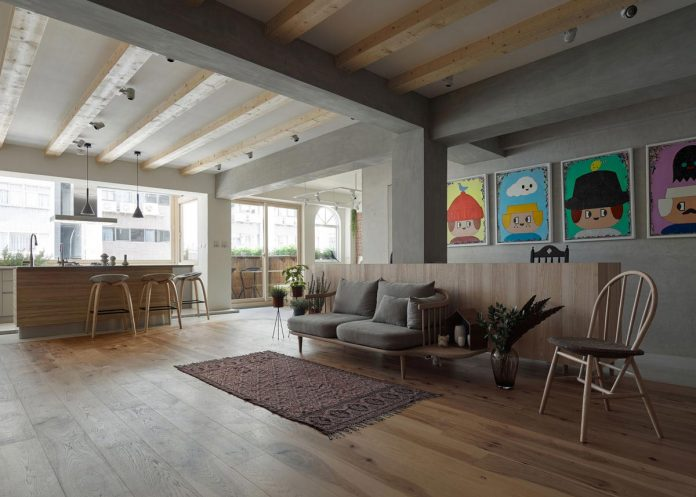 apartment-interior-design-created-order-promote-relation-area-openly-01