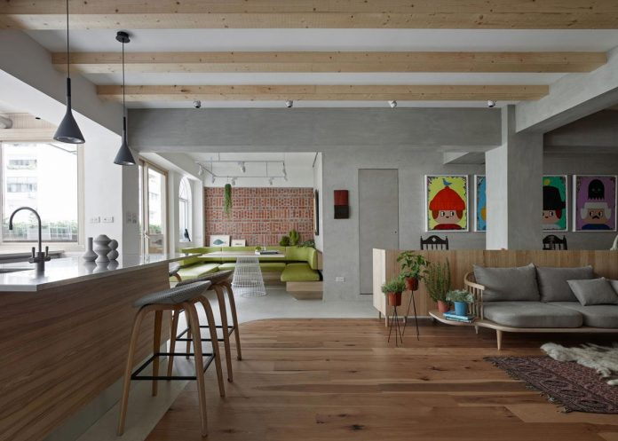 apartment-interior-design-created-order-promote-relation-area-openly-05