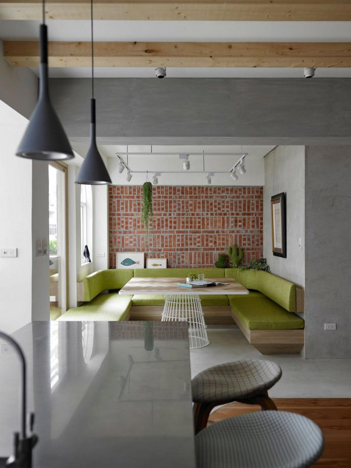 apartment-interior-design-created-order-promote-relation-area-openly-06