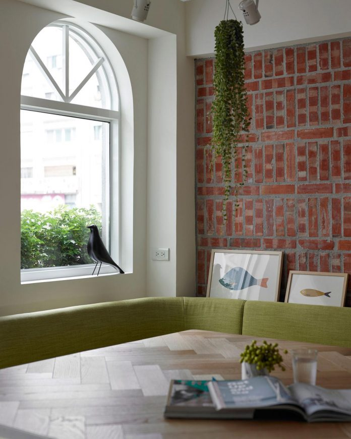 apartment-interior-design-created-order-promote-relation-area-openly-07