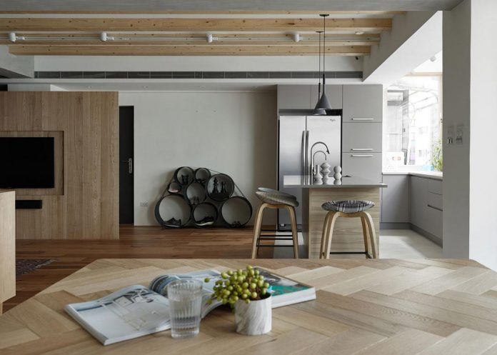 apartment-interior-design-created-order-promote-relation-area-openly-08