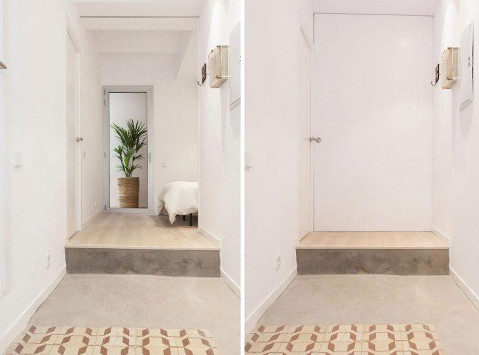 apartment-refurbishment-la-barceloneta-luminous-warm-home-09