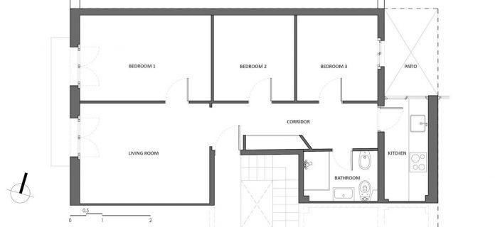 apartment-refurbishment-la-barceloneta-luminous-warm-home-12