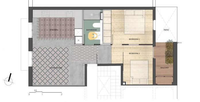 apartment-refurbishment-la-barceloneta-luminous-warm-home-13