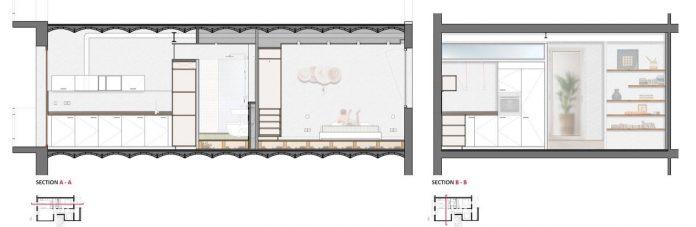 apartment-refurbishment-la-barceloneta-luminous-warm-home-14