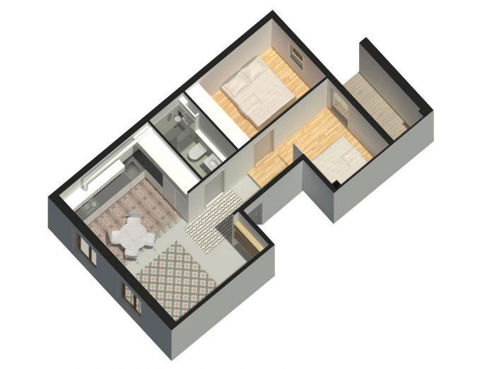 apartment-refurbishment-la-barceloneta-luminous-warm-home-15