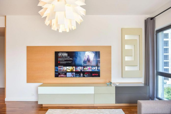 apartment-z-provides-space-comfortable-cosy-warm-without-compromising-design-03