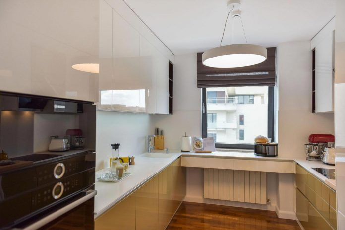 apartment-z-provides-space-comfortable-cosy-warm-without-compromising-design-05