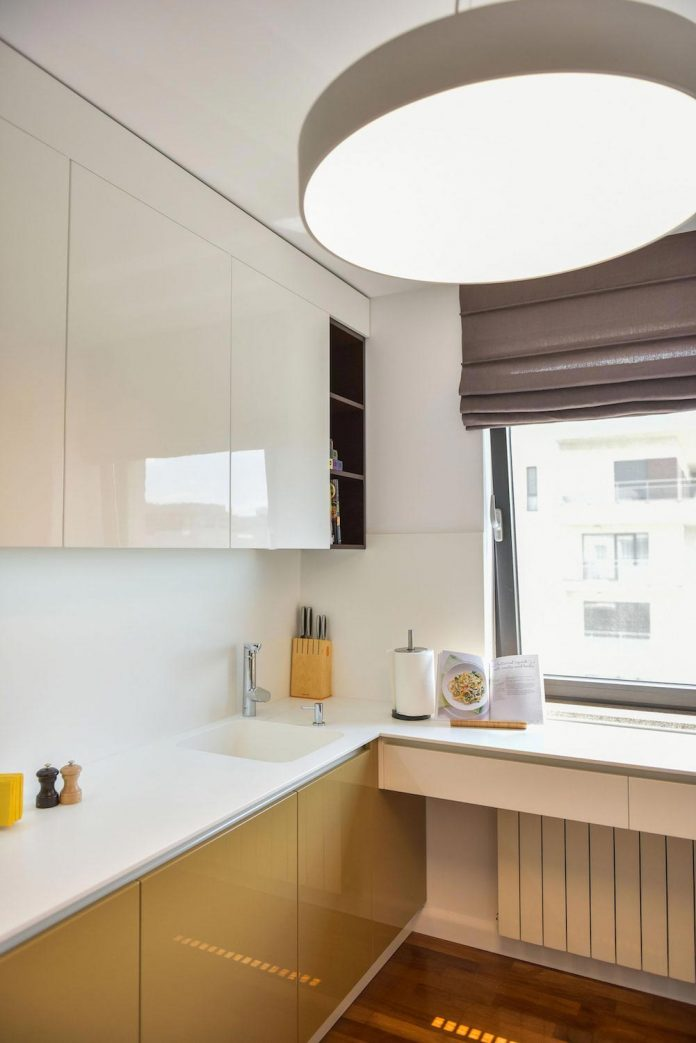 apartment-z-provides-space-comfortable-cosy-warm-without-compromising-design-06