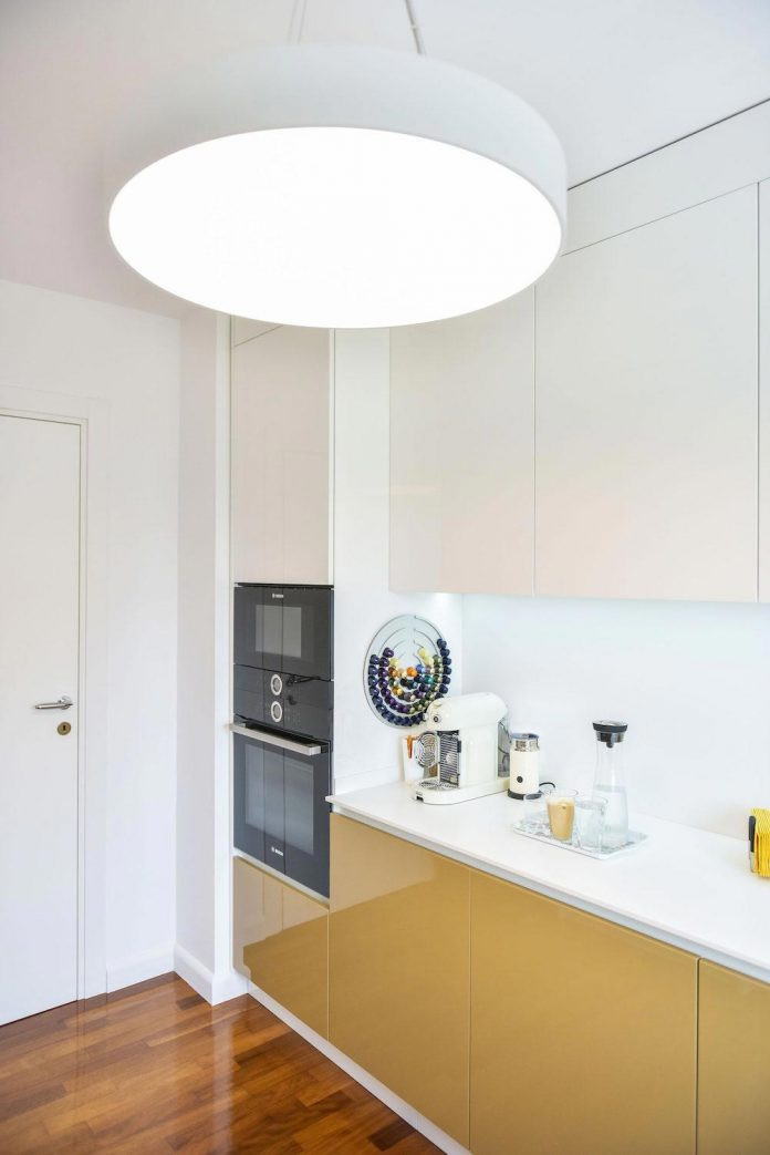 apartment-z-provides-space-comfortable-cosy-warm-without-compromising-design-08