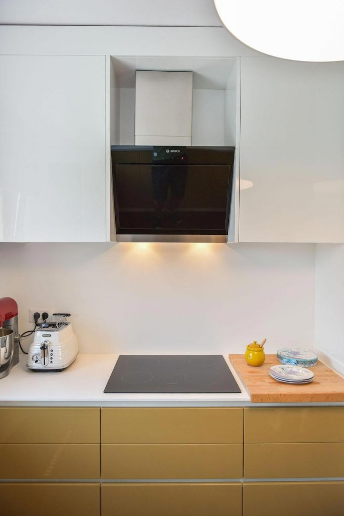 apartment-z-provides-space-comfortable-cosy-warm-without-compromising-design-10