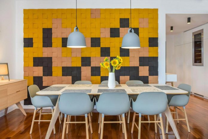 apartment-z-provides-space-comfortable-cosy-warm-without-compromising-design-12