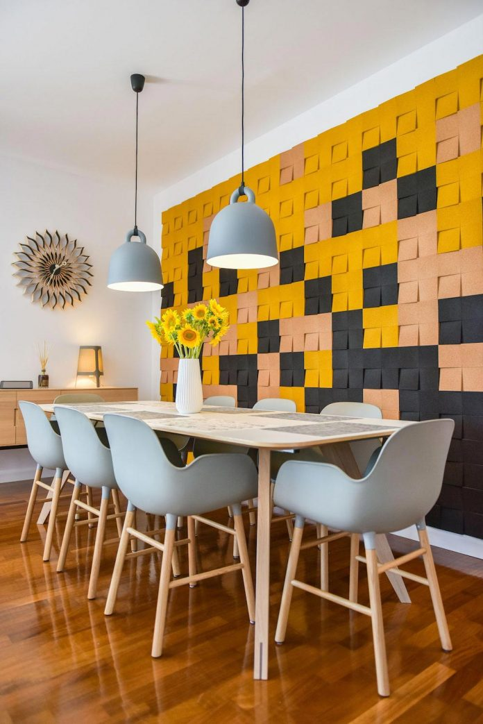 apartment-z-provides-space-comfortable-cosy-warm-without-compromising-design-13