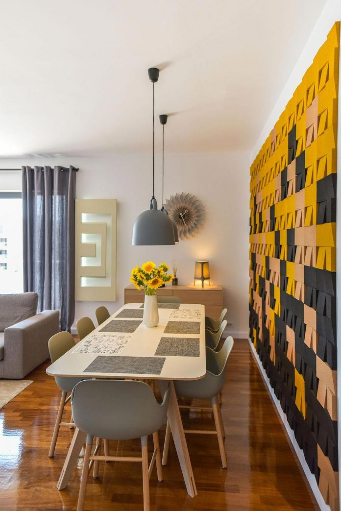 apartment-z-provides-space-comfortable-cosy-warm-without-compromising-design-14