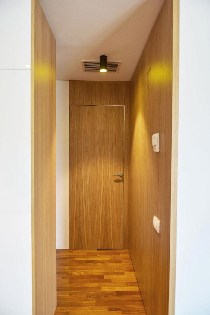 apartment-z-provides-space-comfortable-cosy-warm-without-compromising-design-16