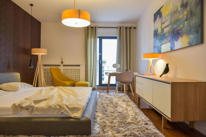 apartment-z-provides-space-comfortable-cosy-warm-without-compromising-design-17