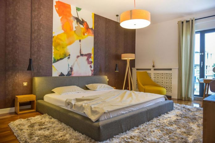 apartment-z-provides-space-comfortable-cosy-warm-without-compromising-design-20