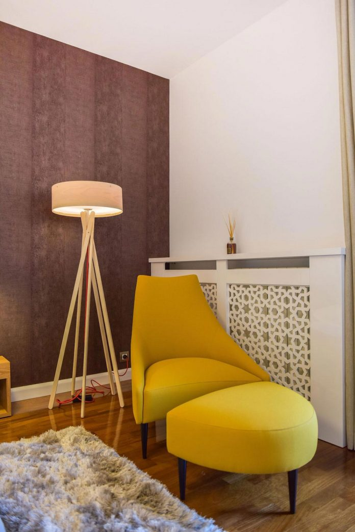apartment-z-provides-space-comfortable-cosy-warm-without-compromising-design-22