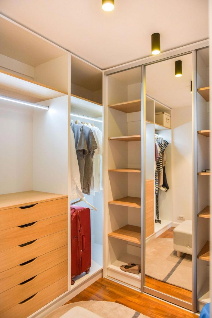 apartment-z-provides-space-comfortable-cosy-warm-without-compromising-design-26