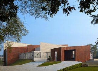 Artisan House project: Morphogenesis looks to revive and re-establish a patronage for traditional Indian artisanal skills