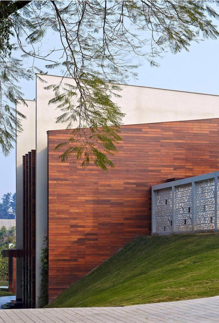 artisan-house-project-morphogenesis-looks-revive-re-establish-patronage-traditional-indian-artisanal-skills-04