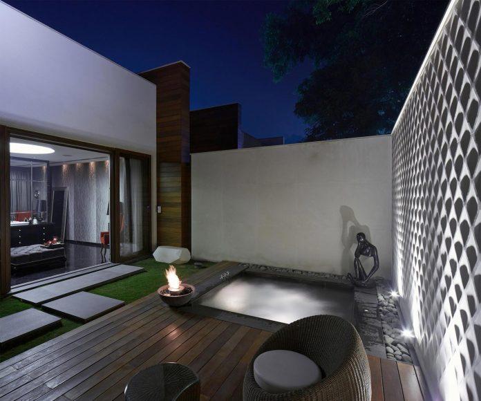 artisan-house-project-morphogenesis-looks-revive-re-establish-patronage-traditional-indian-artisanal-skills-06