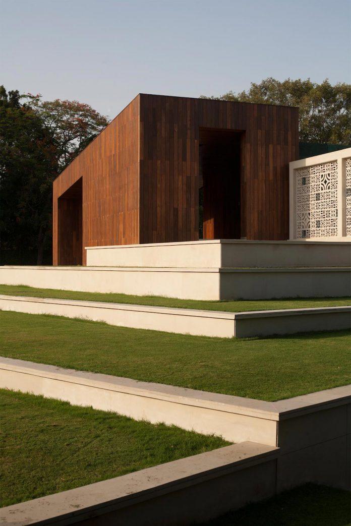 artisan-house-project-morphogenesis-looks-revive-re-establish-patronage-traditional-indian-artisanal-skills-08