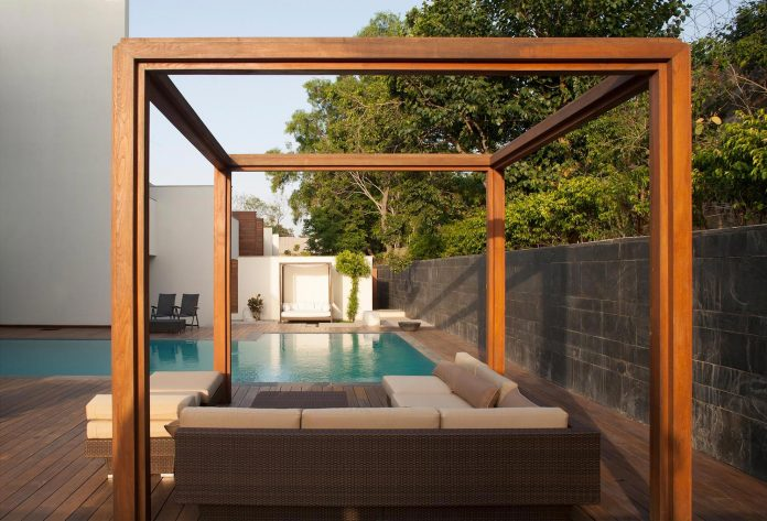 artisan-house-project-morphogenesis-looks-revive-re-establish-patronage-traditional-indian-artisanal-skills-10