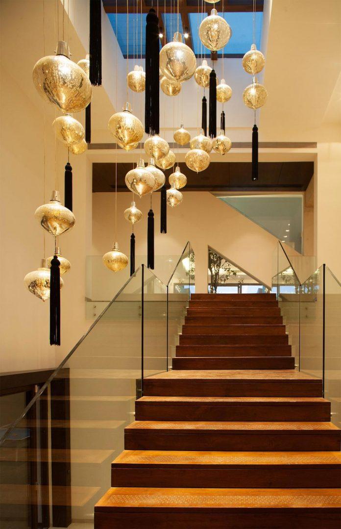 artisan-house-project-morphogenesis-looks-revive-re-establish-patronage-traditional-indian-artisanal-skills-11