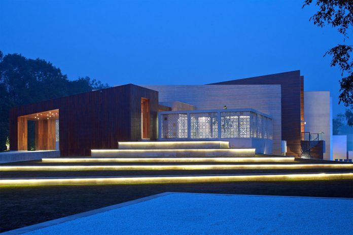artisan-house-project-morphogenesis-looks-revive-re-establish-patronage-traditional-indian-artisanal-skills-13