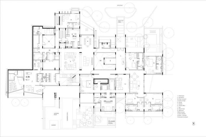 artisan-house-project-morphogenesis-looks-revive-re-establish-patronage-traditional-indian-artisanal-skills-16
