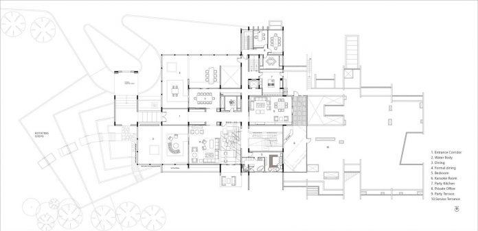 artisan-house-project-morphogenesis-looks-revive-re-establish-patronage-traditional-indian-artisanal-skills-17