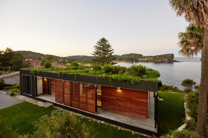 avalon-house-archiblox-contemporary-eco-friendly-prefab-home-built-just-6-weeks-11