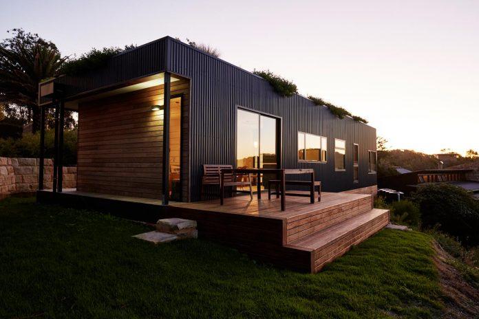 avalon-house-archiblox-contemporary-eco-friendly-prefab-home-built-just-6-weeks-15