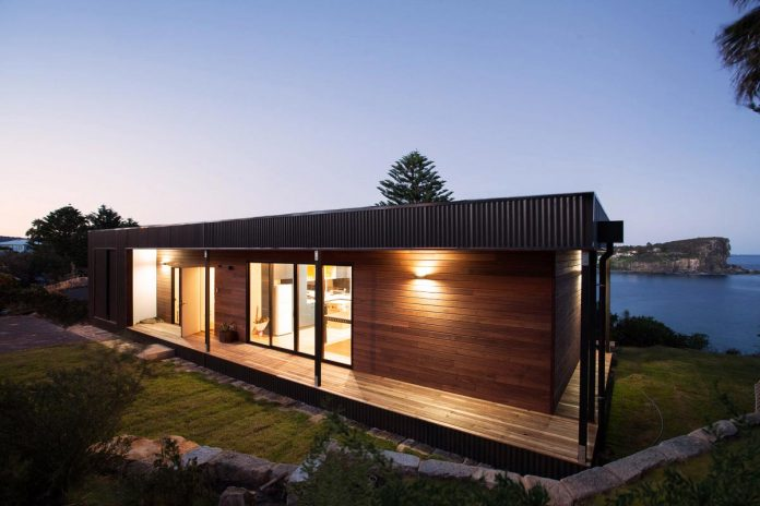 avalon-house-archiblox-contemporary-eco-friendly-prefab-home-built-just-6-weeks-16