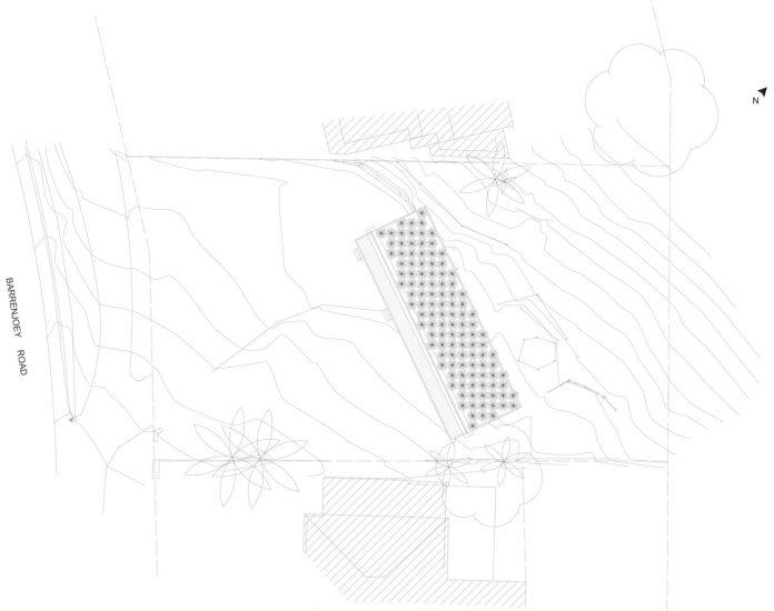 avalon-house-archiblox-contemporary-eco-friendly-prefab-home-built-just-6-weeks-17