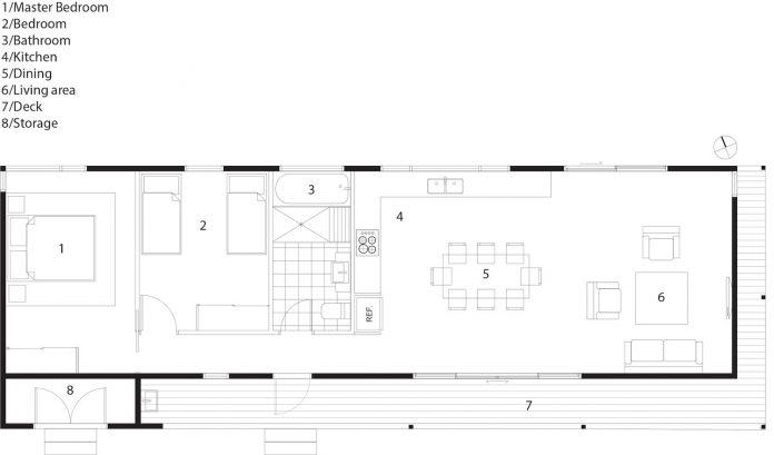 avalon-house-archiblox-contemporary-eco-friendly-prefab-home-built-just-6-weeks-18
