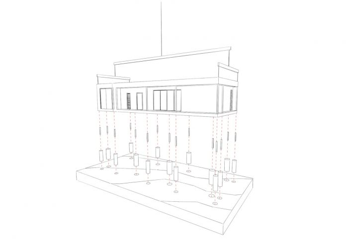 avalon-house-archiblox-contemporary-eco-friendly-prefab-home-built-just-6-weeks-19
