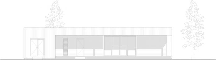 avalon-house-archiblox-contemporary-eco-friendly-prefab-home-built-just-6-weeks-20