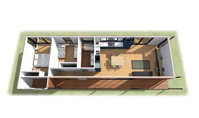 avalon-house-archiblox-contemporary-eco-friendly-prefab-home-built-just-6-weeks-21