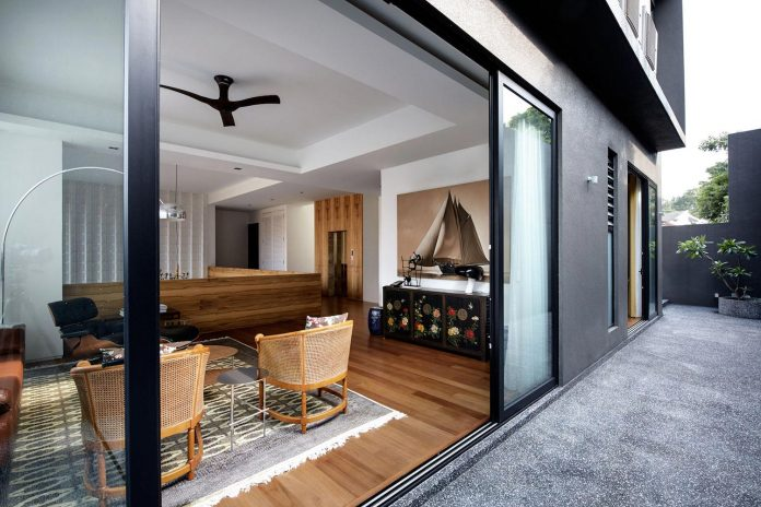 bungalow-completely-redesigned-contemporary-new-squarish-structure-04