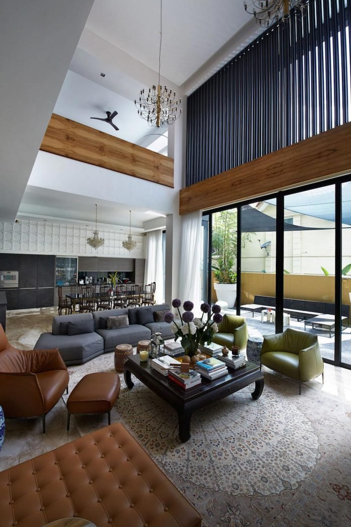 bungalow-completely-redesigned-contemporary-new-squarish-structure-08