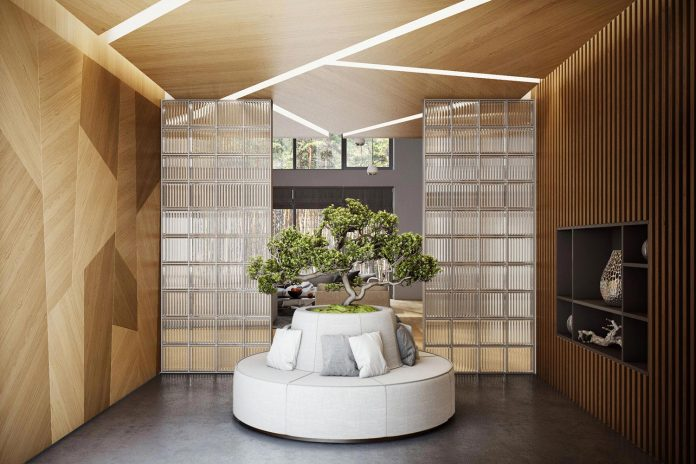buro-108-designs-creates-chic-interior-design-residence-moscow-01