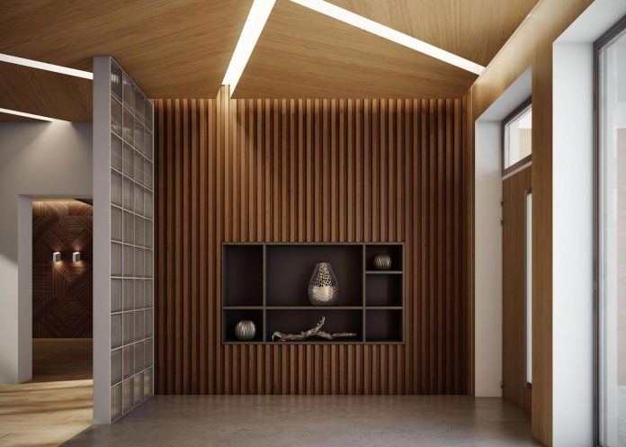 buro-108-designs-creates-chic-interior-design-residence-moscow-02