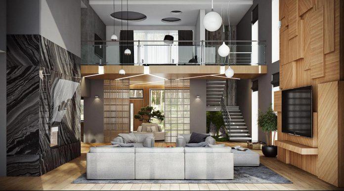 buro-108-designs-creates-chic-interior-design-residence-moscow-04
