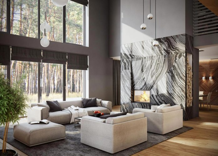 buro-108-designs-creates-chic-interior-design-residence-moscow-06