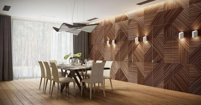 buro-108-designs-creates-chic-interior-design-residence-moscow-08