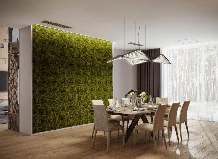 buro-108-designs-creates-chic-interior-design-residence-moscow-09