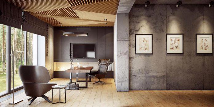 buro-108-designs-creates-chic-interior-design-residence-moscow-10